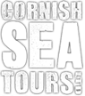 Cornish Sea Tours